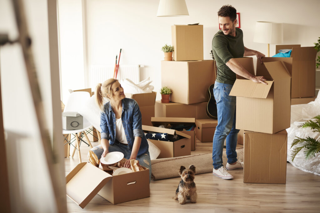 Wooton & Bean - Mortgage and Protection Advice